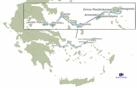 Map_voyage
